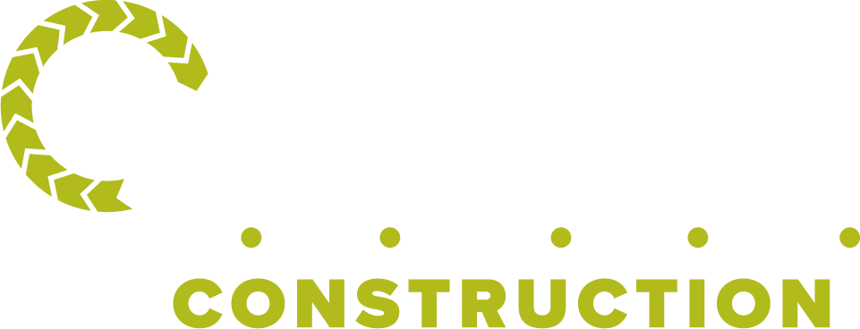 teach construction logo