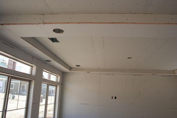 Drywall 2 low